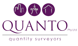 Quanto Quantity Surveyors - Tax Depreciation Schedule and Construction Cost Planning